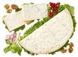 Formaggio gorgonzola