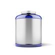 Big Jar for sport supplements