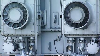 Power plant details 2