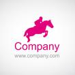 logo-équitation