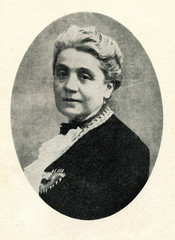 Eleonora Duse,  Italian actress
