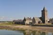 Portbail, l'église Notre Dame 3