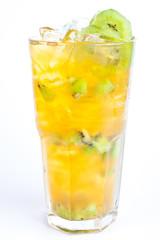 Kiwi Juice2