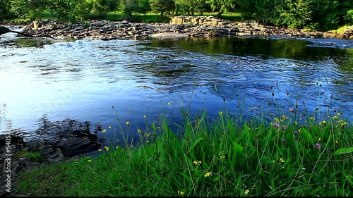 middleton teesdale uk