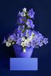 Blumengruß 2
