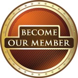 Become Our Member