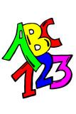 ABC - 123