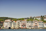 Waterside Residences, Istanbul, Turkey