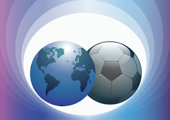 WM   Futbol  ( 1 )