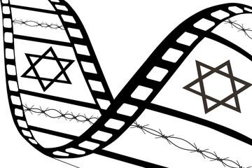 Holocauste - Shoah - Camps de la mort