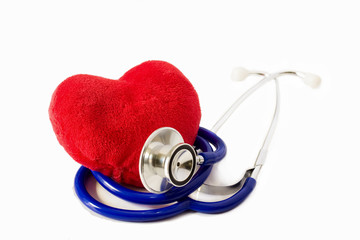 heart medical prevention