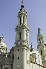 Religious Bell