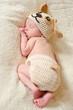 so sweet newborn