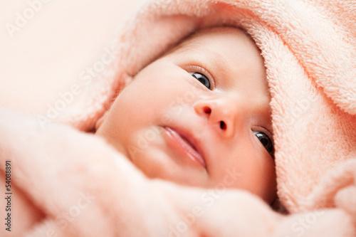 Fototapeten,baby,newborn,leute,lebensstil