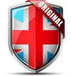 UK Original