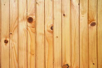 New plank board textire