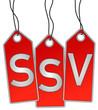 SSV Schlussverkauf Anhänger  #130710-svg01