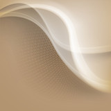 Fototapety Abstract beige background