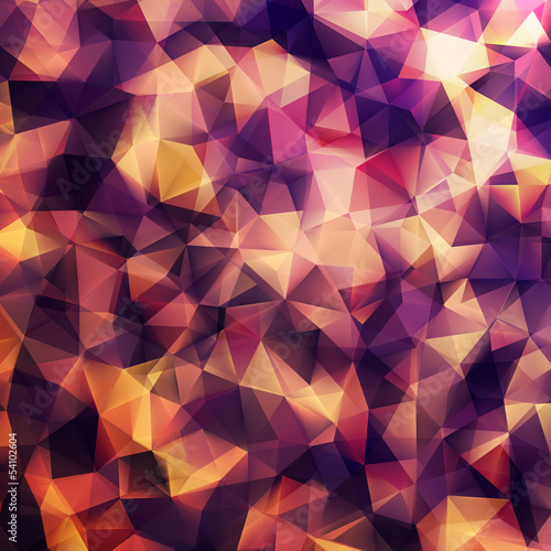 Abstract background background. EPS 10