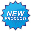 NEW PRODUCT! ICON