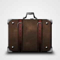 Suitcase, site