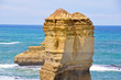 Port Campbell national park (Australia)