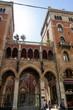 ������, ������: Eglise St Antoine de Padoue Istanbul