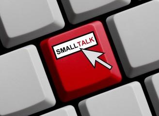 Smalltalk online