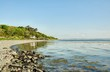 Drumantrae Bay, Dumfries and Galloway
