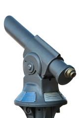 telescope payment