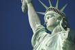 Fototapeten,freiheitsliebe,statuen,freiheit,crown