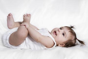 yatan bebek