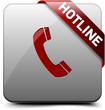 Hotline button