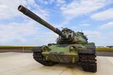 Tank - 54137428