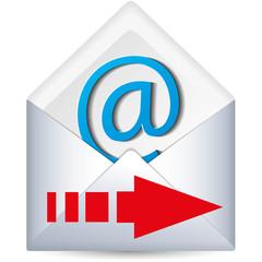 Email Versenden