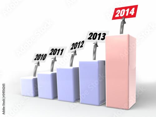2014_expansion