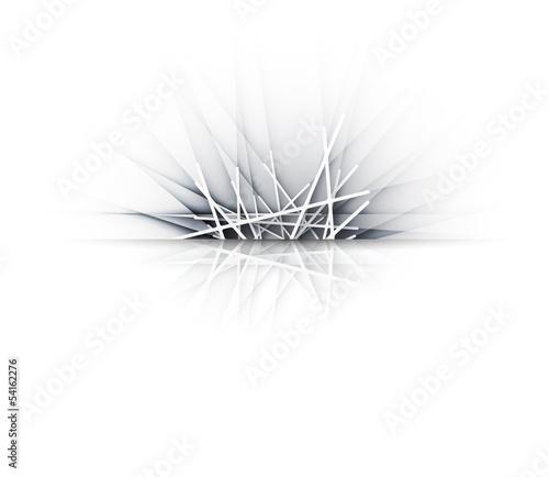 Fototapeten,origami,entwerfen,hintergrund,vektor