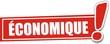 étiquette économique