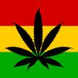 hanfblatt reggae III