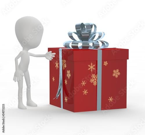 geschenk tomi