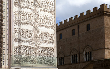 Duomo di Orvieto 3