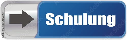 bouton schulung