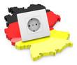 Strompreis in Deutschland
