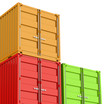 Die Container