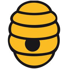 Beehive Design