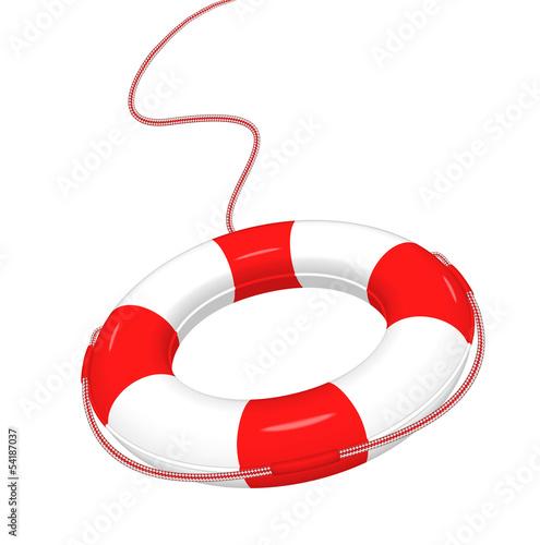 Lifebuoy - 54187037