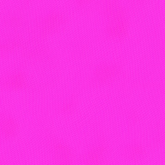 Digital hexagon pixel mosaic, pink, glamour color