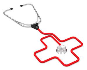 Das Gesundheitssystem
