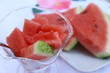 Desert od lubenice