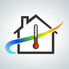 clim logo 2013_07 - 2